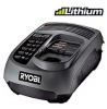 BCL 1800 18V univerzální nabíječka RYOBI