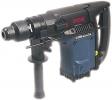 RYOBI ED-450E Vrtací/bourací/ kladivo SDS MAX