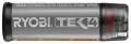 RYOBI AP4001 - TEK4(TM) 1x 4 V (1,5 Ah) Lithium-Ion baterie