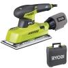 RYOBI ESS 3215 VHG - Vibrační bruska