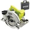 RYOBI EWS 1266 HG - 1 250 W Ruční okružní pila