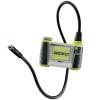 RYOBI RP 4205 - 4 V Inspekční kamera