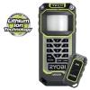 RYOBI RP 4300 - 4 V Alarm s dálkovým ovládáním