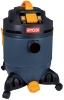 RYOBI VC 30 A - Vysavač na mokré / suché vysávání