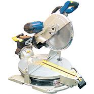 EMS-1830SCL Pokosová pila s laserovým zaměřování RYOBI