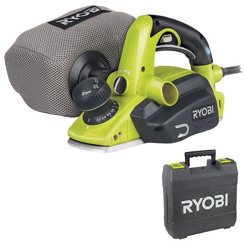 RYOBI EPN 7582 NHG - 750 W Hoblík